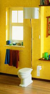BLEU PROVENCE - 824+844 - Toilet
