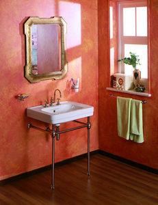 BLEU PROVENCE - 970+bm8 - Wash Hand Basin