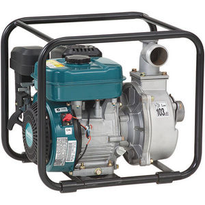 Makita -  - Water Pump
