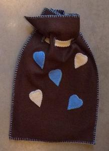 Y.KNOT -  - Drawstring Bag