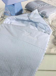 Organda Creation -  - Baby Sleeping Bag