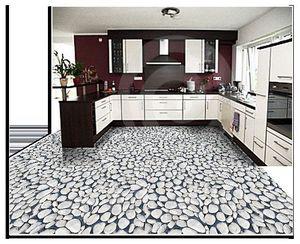 FLOCMAT -  - Carpet Tile