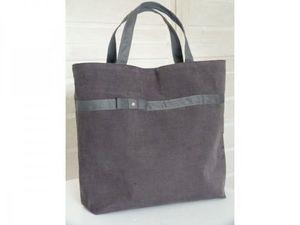 La petite Lucienne -  - Shopping Bag