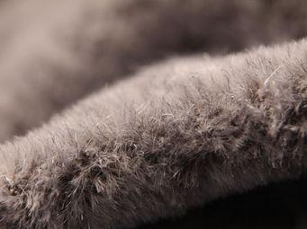 Bisson Bruneel - nordic - Upholstery Fabric