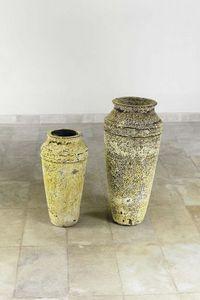 HERITAGE ARTISANAT - sphinx - Jar