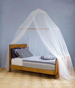 GRIGOLITE - tina - letto singolo - Mosquito Net