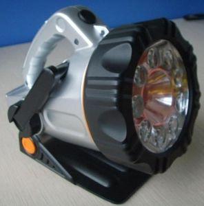C.T. Metal Ware Factory -  - Dynamo Lantern