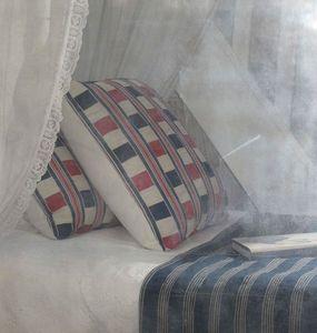 JENNIFER SHORTO -  - Pillowcase