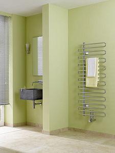 Arbonia - cobratherm - Towel Dryer