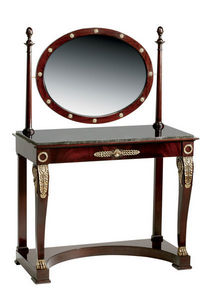 Taillardat - henriette - Dressing Table