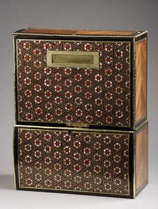 Galerie Atena -  - Music Box