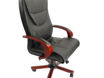Miliboo - michelangelo - Office Armchair