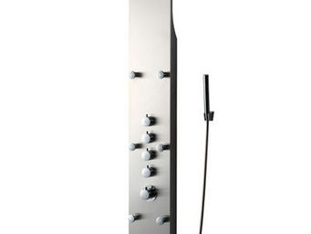 Miliboo - niagara colonne douche - Shower Column