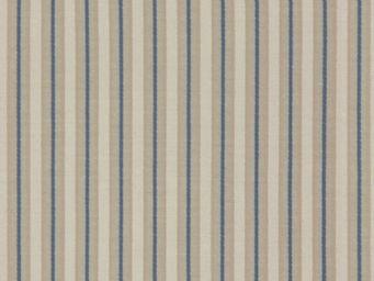 KA INTERNATIONAL - dresden azul - Fabric