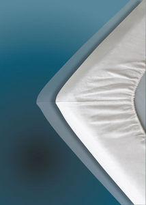Dodo - protège matelas molleton standard - Mattress Cover