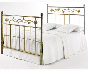 CRUZ CUENCA - angela - Double Bed