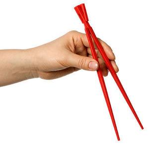 MAJAMOO - kitastick plastic - Chopstick