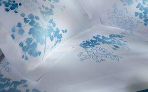 D. Porthault - ombrage - Bed Linen Set