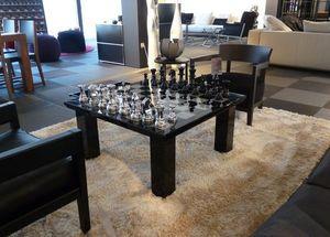 ECHIQUIER FUMEX - le roque - Chess Game