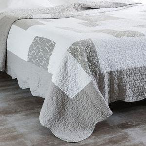 MAISONS DU MONDE - camille - Matelasse Bedspread