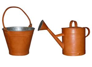 Sol & Luna -  - Watering Can