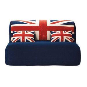 MAISONS DU MONDE - e - Bz Couch Cover