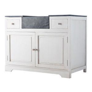 MAISONS DU MONDE - cuisine élément bas 120 saint-rémy - Kitchen Furniture