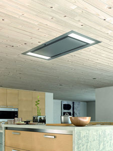 Roblin -  - Decorative Extractor Hood