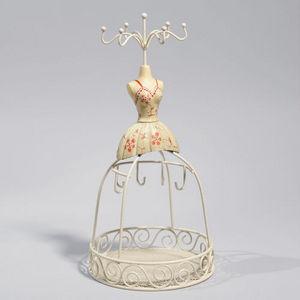 Maisons du monde - porte bijoux emma - Jewellery Box