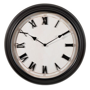 Maisons du monde - horloge edgar - Kitchen Clock