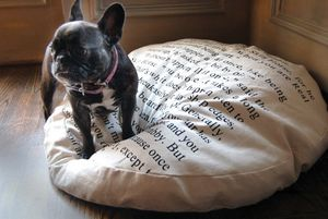 Sugarboo Designs -  - Dog Bed