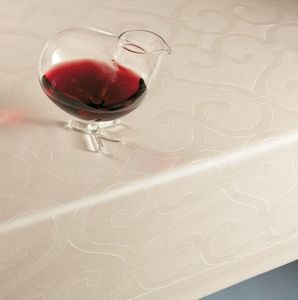 Quagliotti - forgé - Rectangular Tablecloth