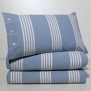 Giuseppe Bellora -  - Pillowcase