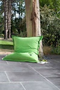 MARLUX - ardelia graphite - Outdoor Paving Stone