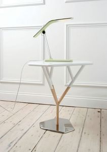 Vitamin - ava - Bedside Lamp