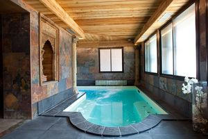 MDY -  - Pool Border Tile