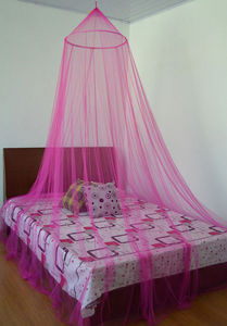 HOMEMAISON.COM - moustiquaire ciel de lit - Mosquito Net