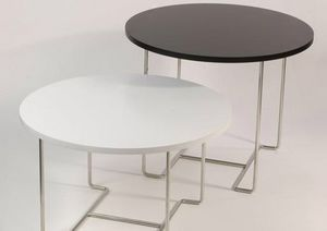 Marzais Creations -  - Original Form Coffee Table