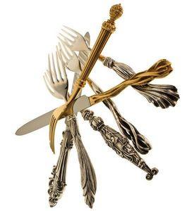 LAURET STUDIO -  - Cutlery