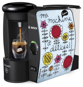 Tassimo -  - Espresso Machine
