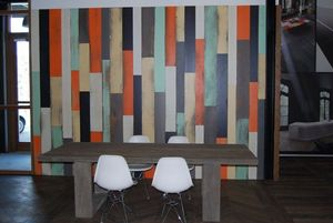 Cabuy Didier -  - Wall Covering