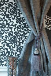 Passementerie Mayer - embrasse dome - Tieback