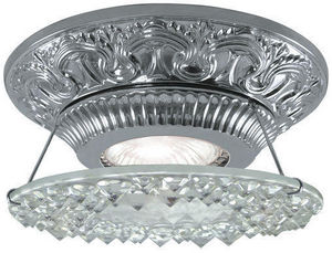 FEDE - crystal de luxe limited edition swarovski - Recessed Ceiling Light