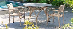 STERN -  - Garden Furniture Set