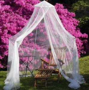 GRIGOLITE -  - Exterior Mosquito Net