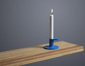 YIANNIS GHIKAS -  - Candlestick