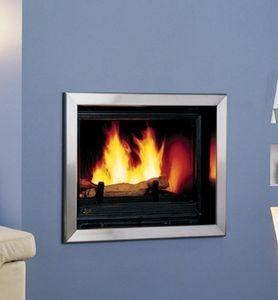 Seguin Duteriez - kara c01k03 - Fireplace Insert