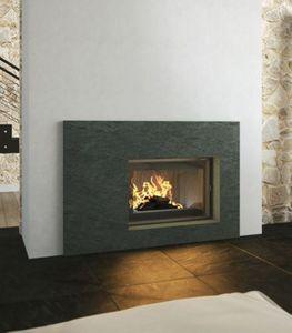 Seguin Duteriez - marsa - Closed Fireplace