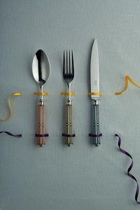 Ercuis -  - Cutlery