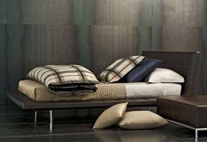 SIGNORIA FIRENZE -  - Bed Linen Set